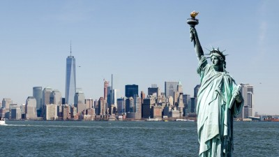 NEW YORK – PHILADELPHIA – WASHINGTON DC NIARAGA FALLS – BOSTON TOUR BỜ ĐÔNG ĐẶC BIỆT