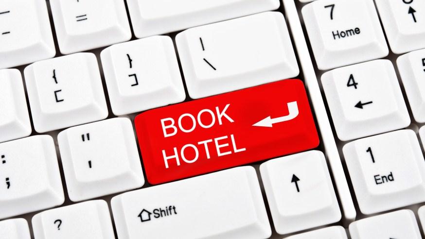Kết quả hình ảnh cho book khách sạn